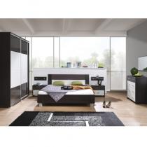 sypialnia Sonia
