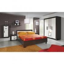 sypialnia cezar