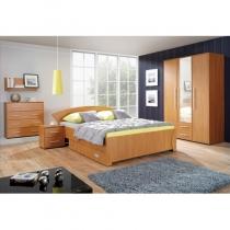 sypialnia  maxione